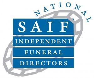 SAIFnational-logo-300x252