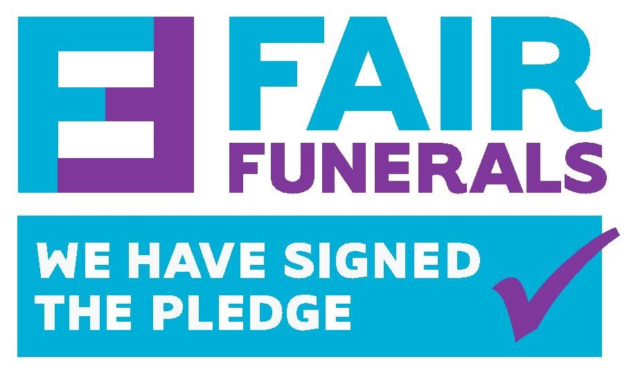 fair_funerals_pledge_RGBLogo_for_FDS-page-001