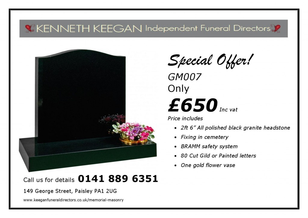 Headstone Offer-page-001