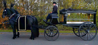 horse-drawn-hearse
