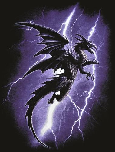 ALM26-t-shirt-alchemy-gothic-homme-lightning-dragon-gothique-1384954162-zoom