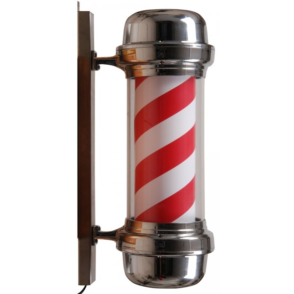 cl-62-silver-barber-pole-600x600
