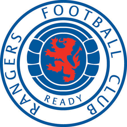 rangers_badge11-110747