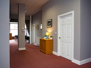 Funeral Home Reception 3.jpg