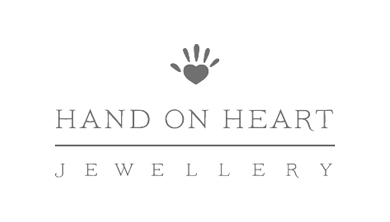 Hand_on_heart_jewellery Logo