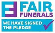 fair-funerals