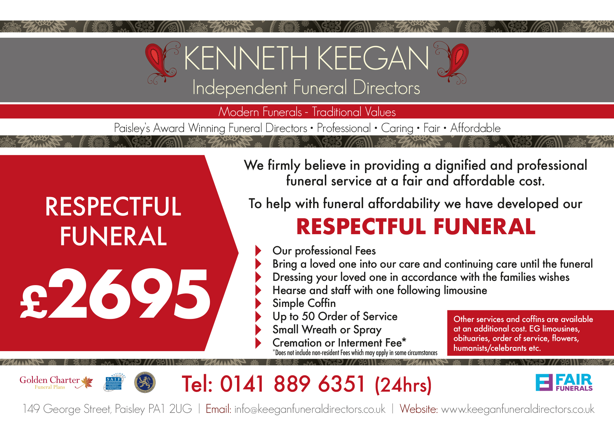 Kenneth-Keegan-Respectful-Funeral-Paisley-A4L-31-05-18