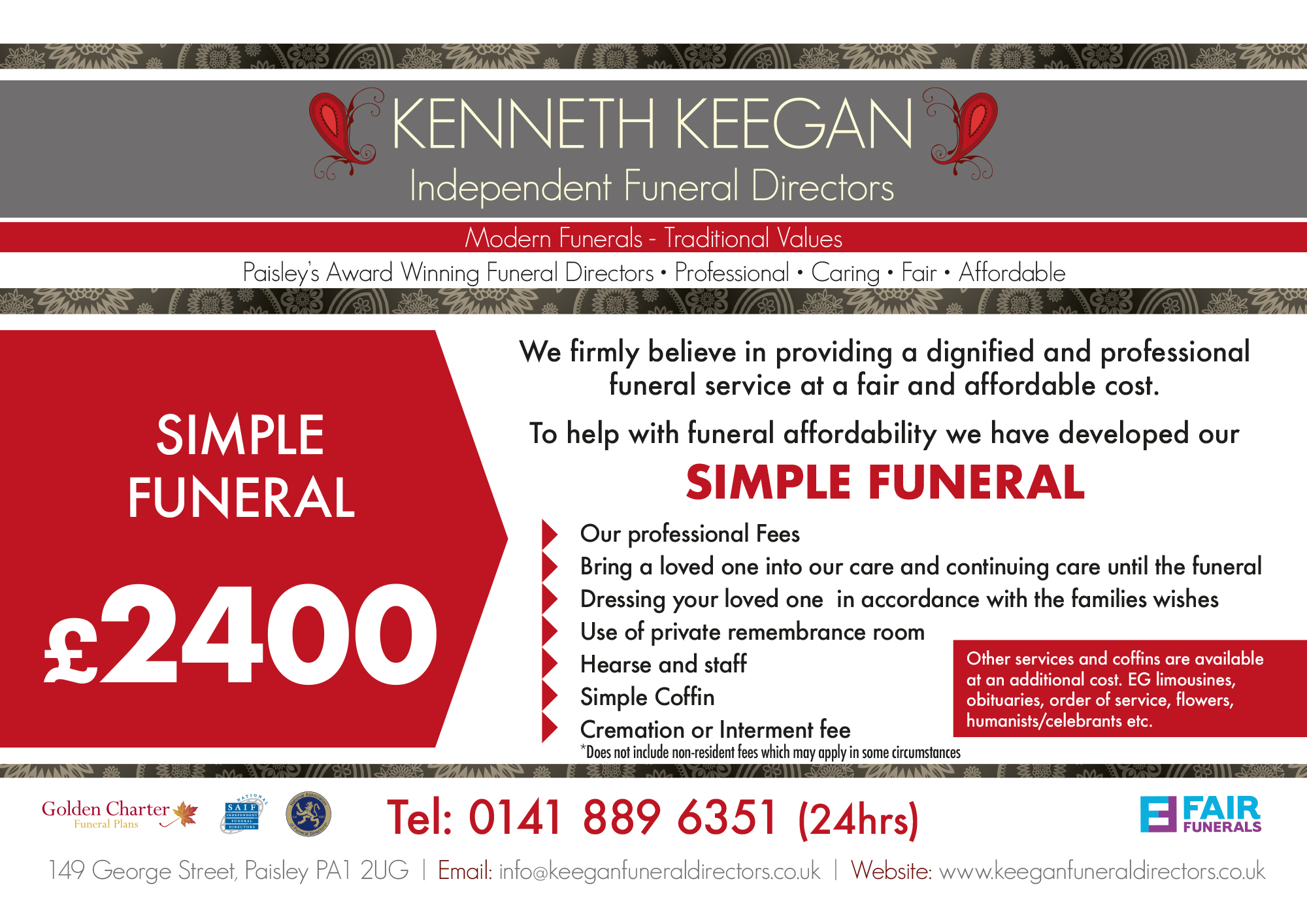 Kenneth-Keegan-Simple-Funeral-A4L-15-06-18