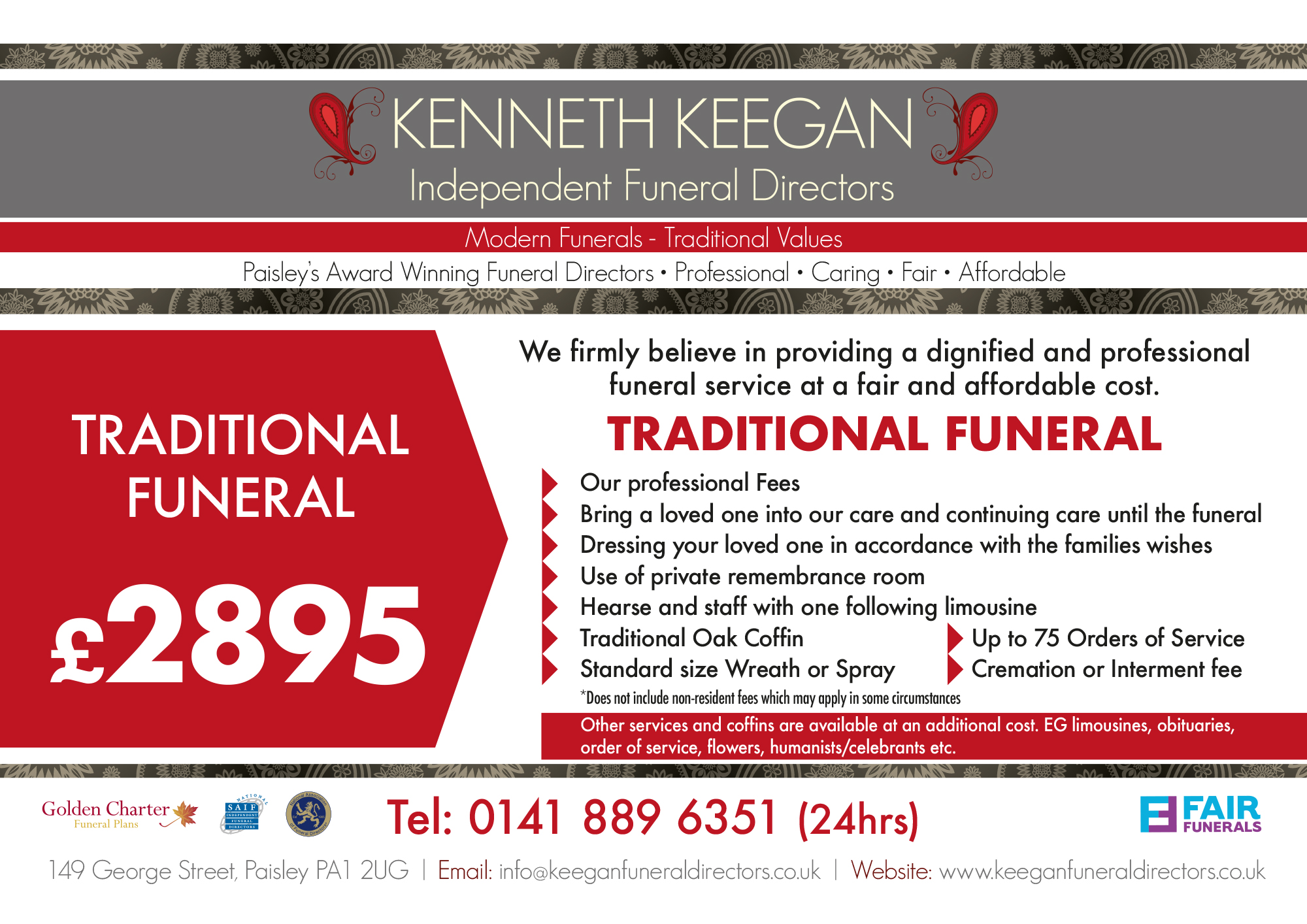 Kenneth-Keegan-Traditional-Funeral-A4L-15-06-18