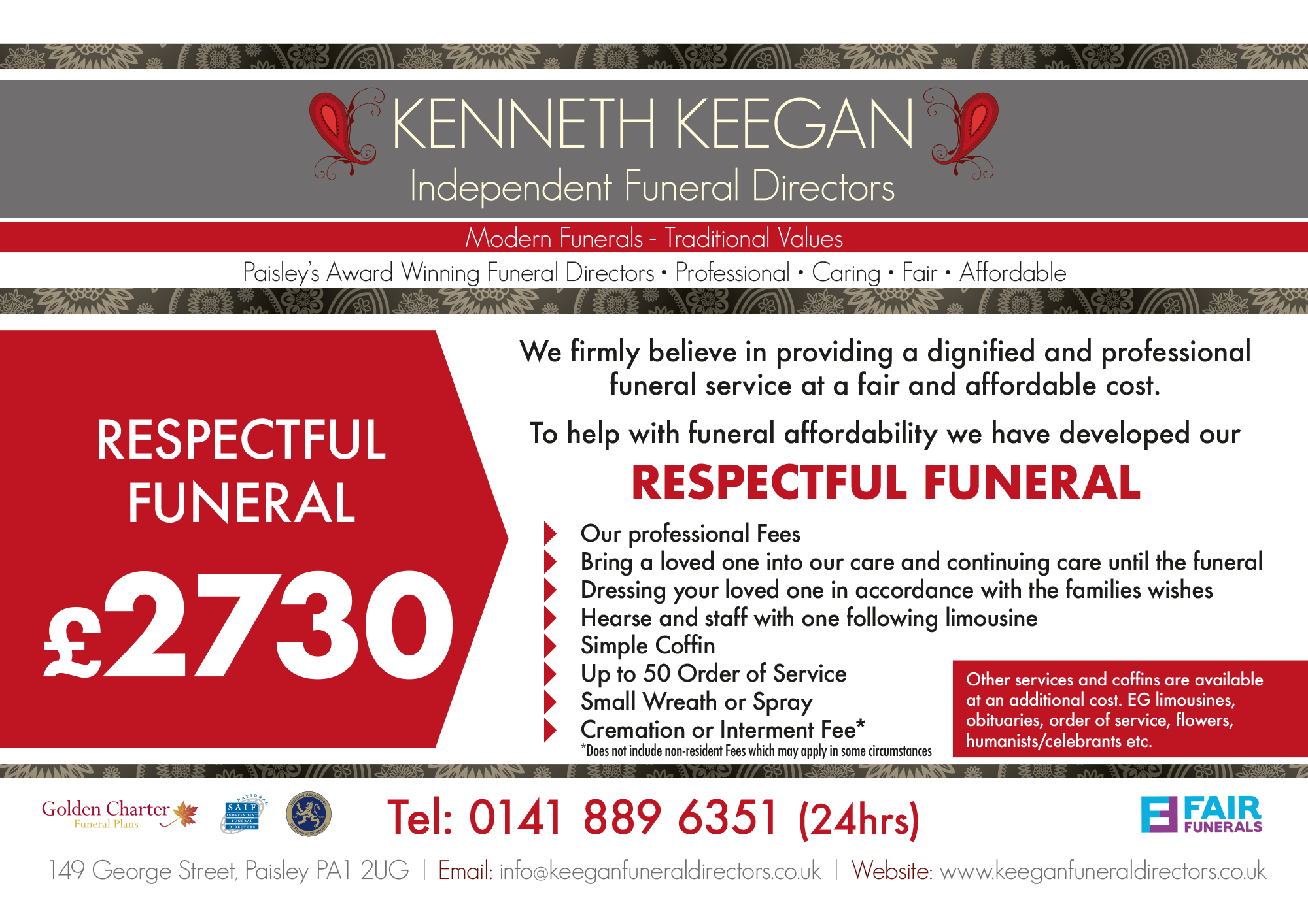 Kenneth-Keegan-Respectful-Funeral-Paisley-A4L-11-10-18