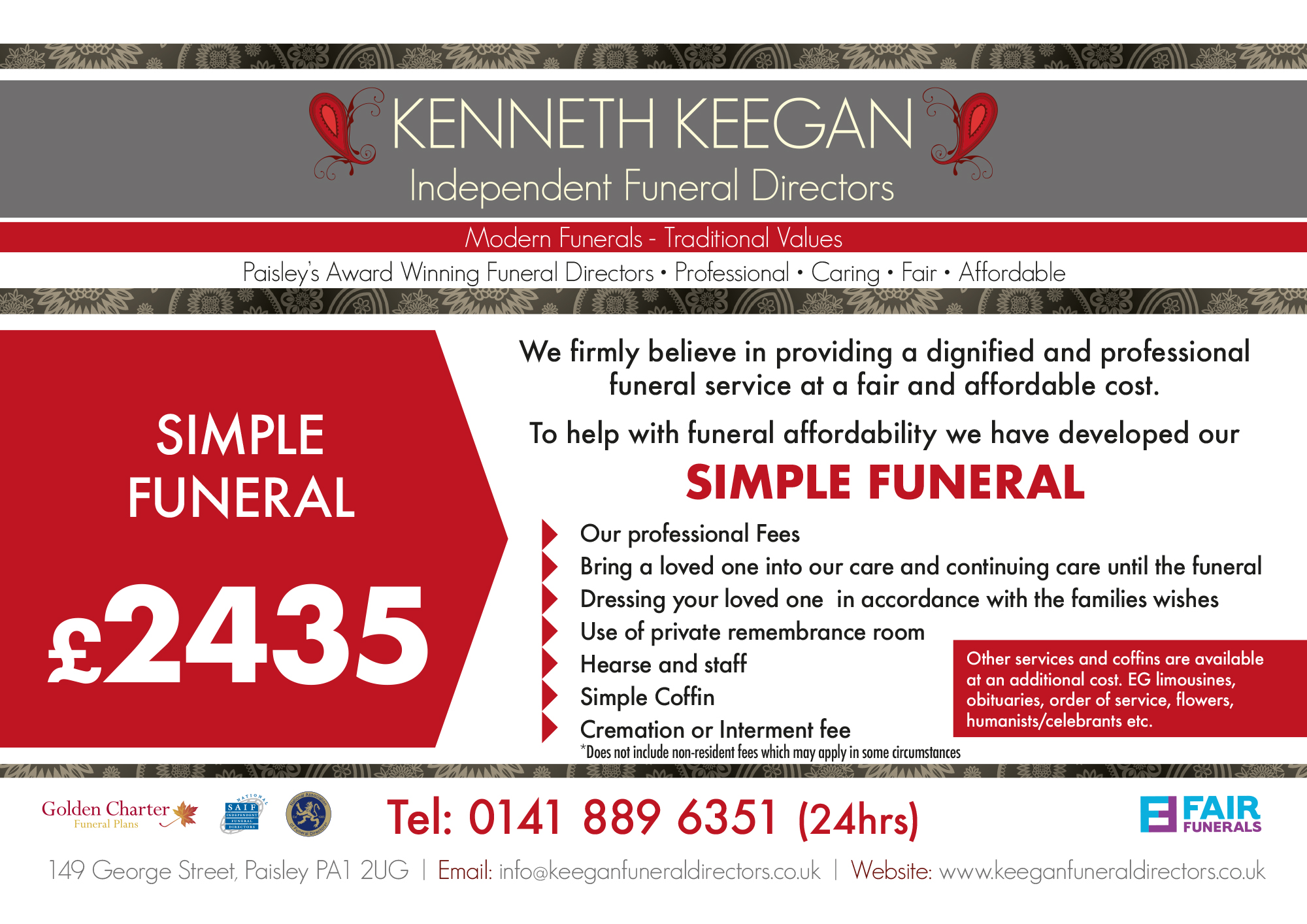 Kenneth-Keegan-Simple-Funeral-A4L-11-10-18
