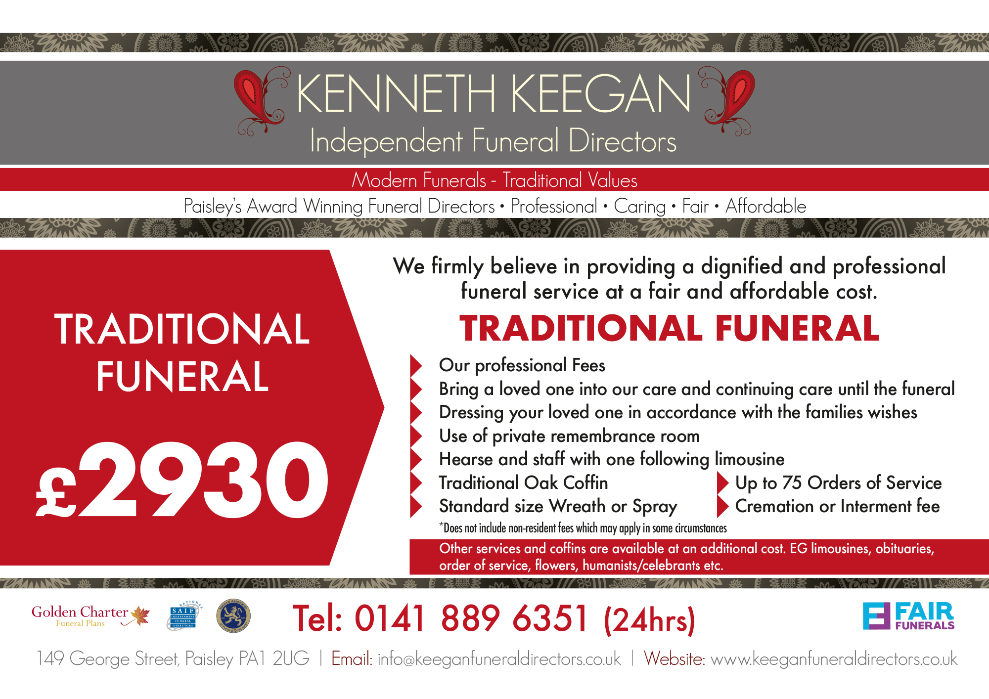 Kenneth-Keegan-Traditional-Funeral-A4L-11-10-18