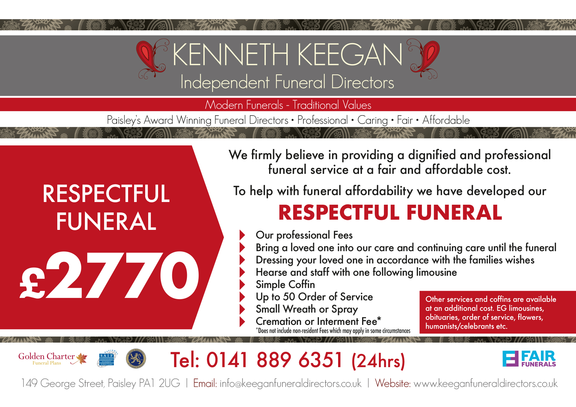 Kenneth-Keegan-Respectful-Funeral-Paisley-A4L-18-12-18