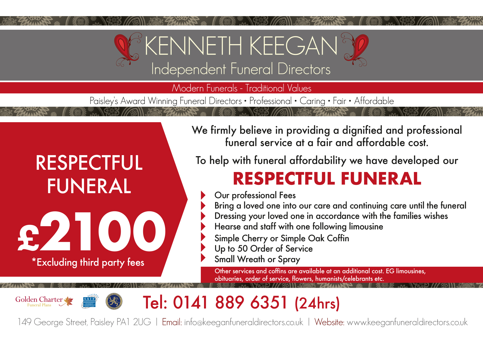 Kenneth-Keegan-Respectful-Funeral-Paisley-A4L-13-11-20