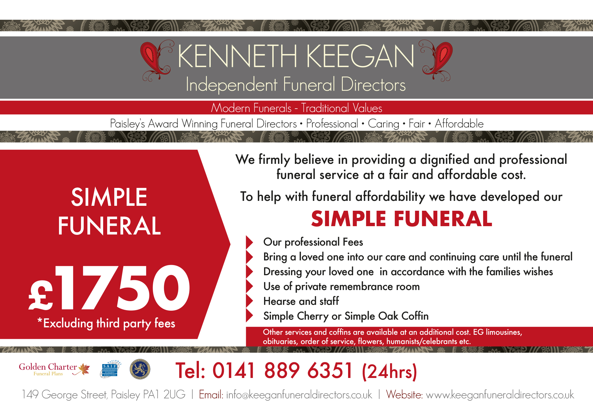Kenneth-Keegan-Simple-Funeral-A4L-13-11-20