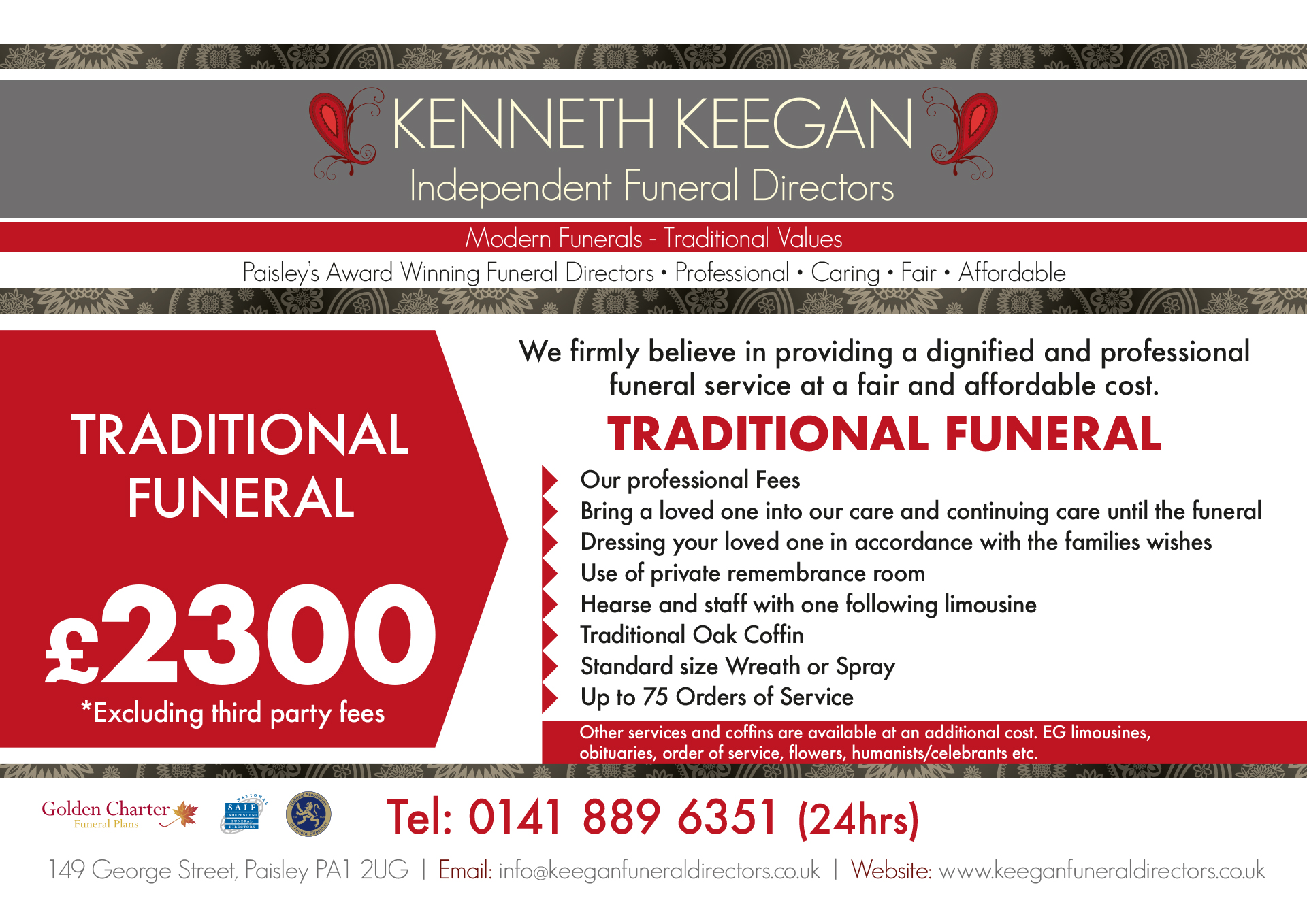 Kenneth-Keegan-Traditional-Funeral-A4L-13-11-20