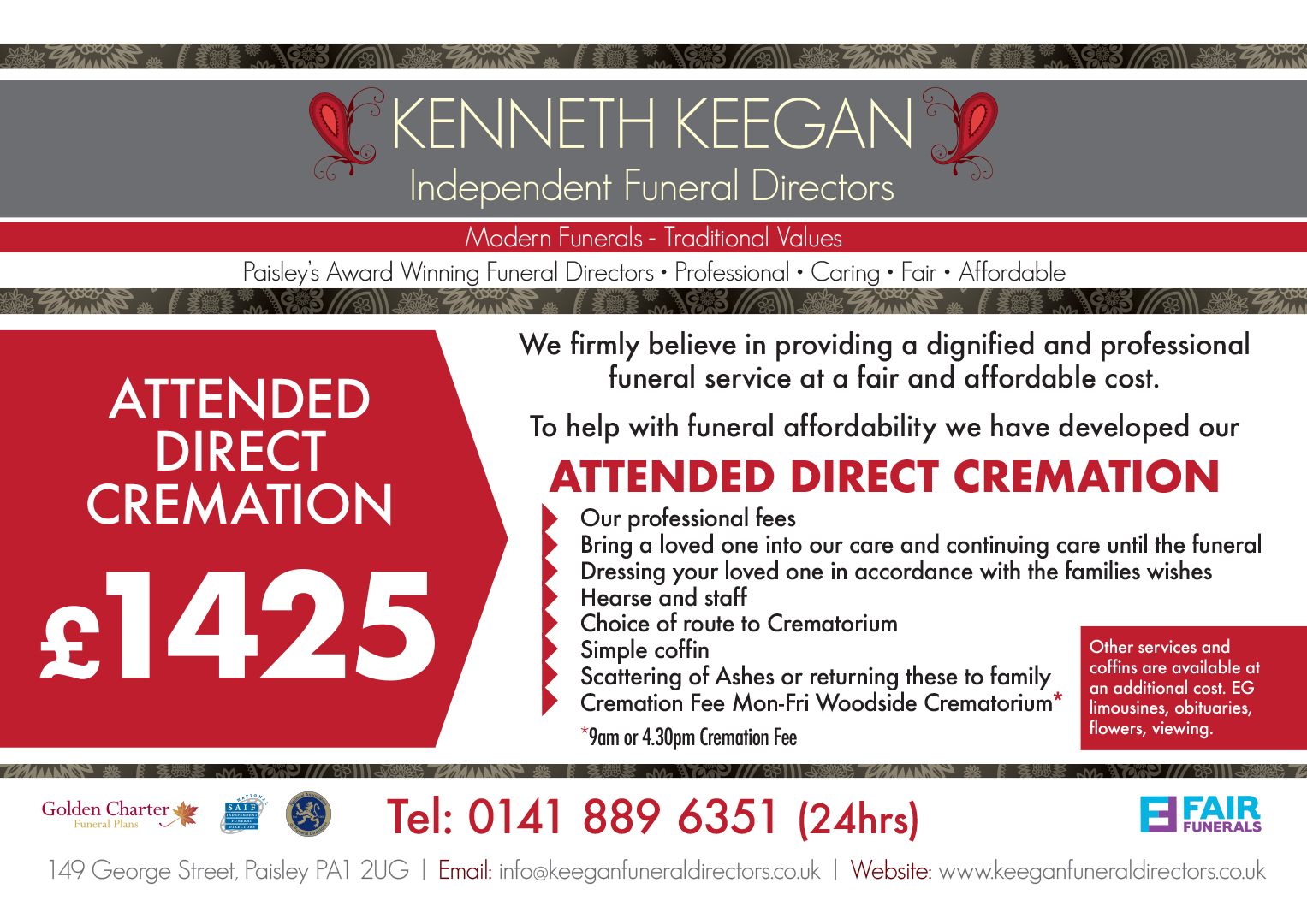 Kenneth-Keegan-Attended-Direct-Cremation-A4L-03-05-2021