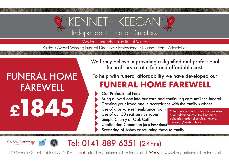 Kenneth-Keegan-Funeral-Home-Farewell-A4L-03-05-2021