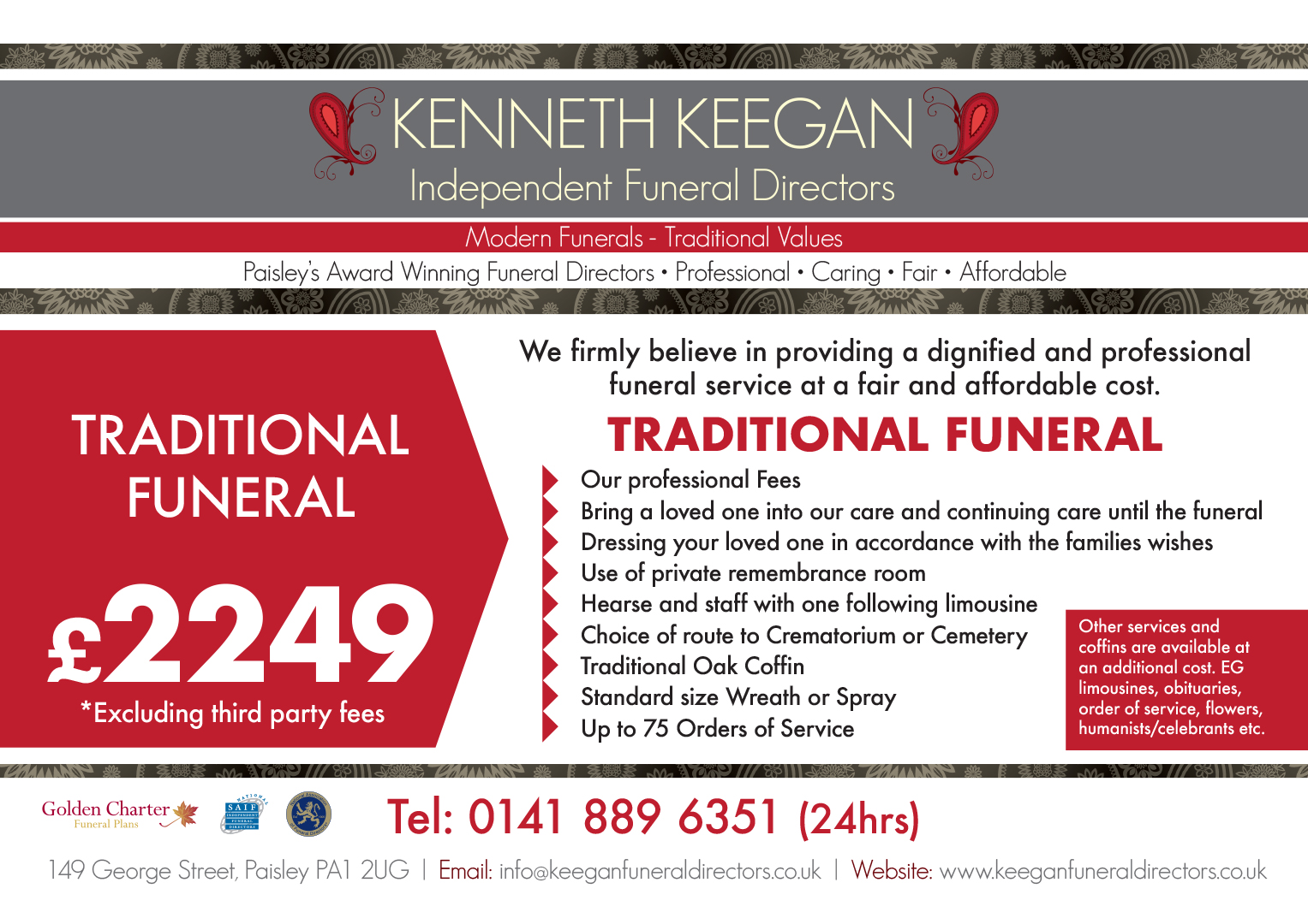 Kenneth-Keegan-Traditional-Funeral-A4L-03-05-2021