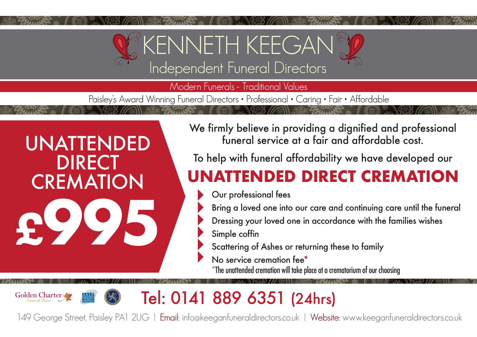 Kenneth-Keegan-Unattended-Direct-Cremation-A4L-03-05-2021